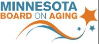 Minnesota Board on Agin