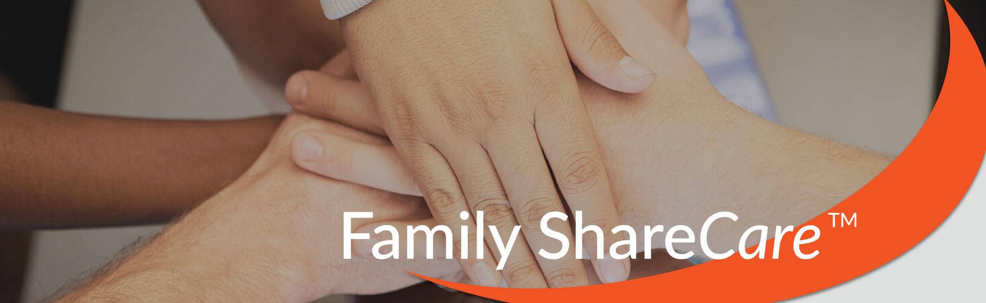 Family ShareCare