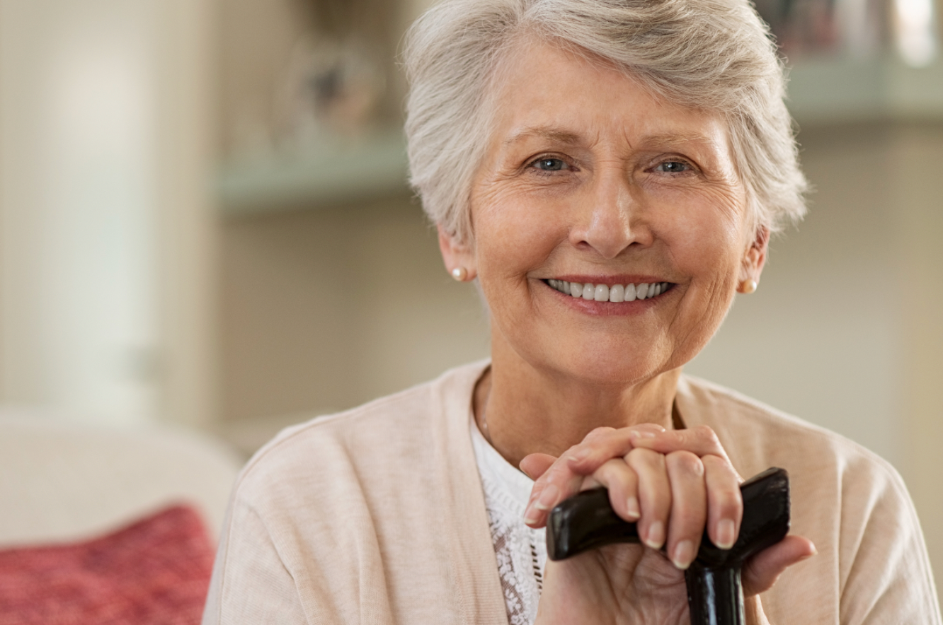 Bathroom Safety In Home Care for Seniors – CareAparent